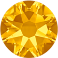 Light Topaz